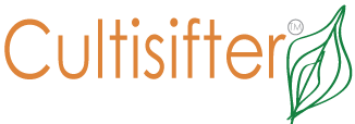 Cultisifter